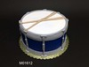 M01612 (merrittsbakery) Tags: cake shaped instrument drum music band