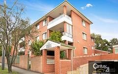 11/1-5 Apsley Street, Penshurst NSW