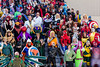 SP_50890 (Patcave) Tags: dragon con dragoncon 2016 dragoncon2016 marvel universe cosplay cosplayer cosplayers costume costumers costumes villains villain group shot shoot comics comic book comicbook