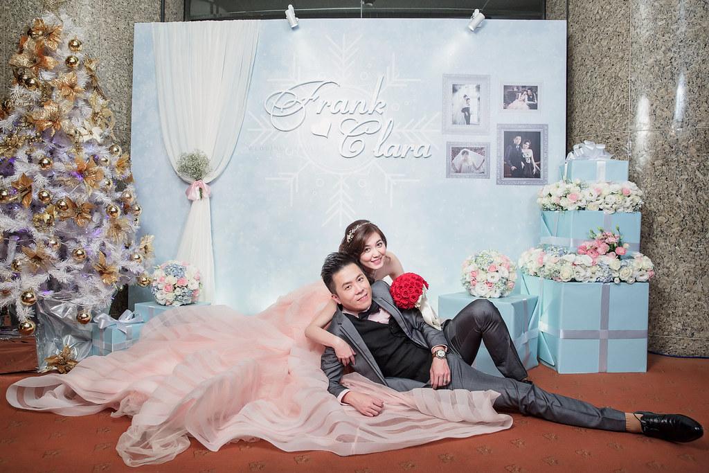 115台北遠企婚攝