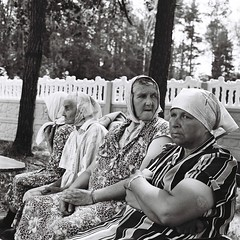 CNV00008 (AndyC1977) Tags: belarus minsk ccp chernobylchildrensproject europe summer 2016 august volunteer sunshine travel autistic autism disabled disability child children happy youngperson youngpeople youngadult teenager smile play fun help helping portrait black white film analogue filmportrait blackandwhite ilford ilfordxp2 xp2 mediumformat filmcamera voitlander voitlanderbessaiii chernobyl chernobyl30 radiation radioactive radioactivity moody moodyportrait light naturallight naturallightportrait noflash xp2super xp2s ilfordxp2super