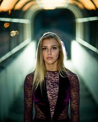 some glow (stephenvance) Tags: nikon d600 beautiful girl woman pretty portrait model actress dancer trinity tiffany