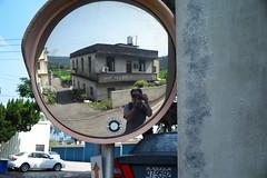 Me in  (Taiwan's Riccardo) Tags: 2016 taiwan digital color rangefinder leicam9 kodakccd canonlens fixed 35mmf2 l39 ltm
