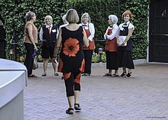2016_08_22_001_hi (photo_graham) Tags: allenelizabethantheater daedalus osf performance