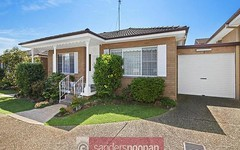 2/28 Homedale Crescent, Connells Point NSW