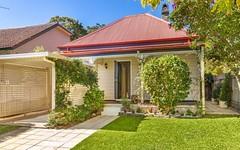 48 Balmoral Street, Waitara NSW