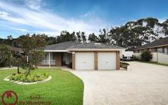 29 Heritage Drive, Kanwal NSW