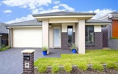 12. Yerrang Avenue, Glenmore Park NSW