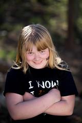 Rylie_09_10_16 (4 of 6) (DanJBailey) Tags: reflector neewerreflector neewer summer outside outdoorportrait family kid batis1885 zeissbatis zeisslens a7 sonya7 portrait child girl sister