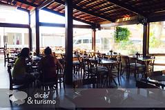 Maragogi - Onde Ficar 5 (Dicas e Turismo) Tags: dicas dica turismo viagem viagens hotel pousada brasil brazil alagoas maragogi praia praias sol vero beach