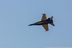 CF-18 Hornet Demo Top-view (Avelino Zepeda) Tags: canadianinternationalairshow canadianairshow torontoairshow cias toronto harbourfront cf18 cf188 rcaf royalcanadianairforce canadianairforce cf18demoteam cf18demo canadianf18 f18 hornet