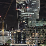 "Walkie Talkie building<a href=""http://www.flickr.com/photos/28211982@N07/29327341305/"" target=""_blank"">View on Flickr</a>"
