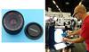LED Studio-in-a-Box at Photokina 2016 (FotodioxPro) Tags: led lighttent productphotography konicalens retrolens fotodiox ledlighting studiolighting studioinabox diffusedlight tabletopphotography bohus photokina2016 phonephotography