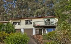 34 Christopher Avenue, Valentine NSW