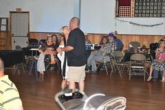 2016-10-01 19.23.50 (neals49) Tags: spears wedding ottawa kansas eagles loder