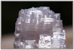Cristalli di sale (Schano) Tags: picmonkey cristallidisale sale trapani salinetrapani sicilia cristalli natura mediterraneo sonyilce3000 ilce3000 sony3000 sonyemount55210 closeup saletrapanese