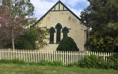 75 Wilson Street, The Rock NSW