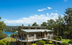 126 Gealls Road, Cuttagee NSW