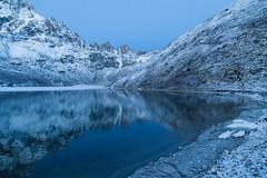 Gokyo lake (D A Scott) Tags: everest base camp goo lakes trek nepal asia himalayas mountains
