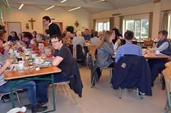 fairesfruehstueck16_006 (Lothar Klinges) Tags: faires frhstck weywertz 2016