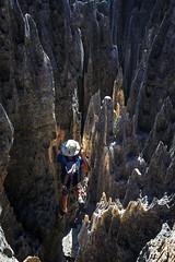 Madagascar (jpmiss) Tags: africa 6d canon madagascar jpmiss afrique mahajanga mg