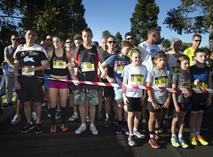 "2016 FATHER'S DAY WARRIOR FUN RUN • <a style=""font-size:0.8em;"" href=""https://www.flickr.com/photos/64883702@N04/29588087851/"" target=""_blank"">View on Flickr</a>"