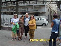 DSCI0153 (angelo_astro) Tags: costaadriatica