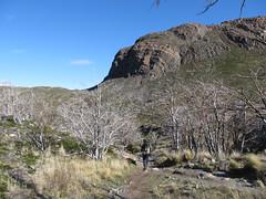 """Torres del Paine: trek du W. Jour 5: retour à Paine Grande. The end ! <a style=""""margin-left:10px; font-size:0.8em;"""" href=""""http://www.flickr.com/photos/127723101@N04/29635890644/"""" target=""""_blank"""">@flickr</a>"""