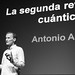 """TEDxBarcelona 07/10/16 • <a style=""""font-size:0.8em;"""" href=""""http://www.flickr.com/photos/44625151@N03/29637089633/"""" target=""""_blank"""">View on Flickr</a>"""