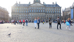 (Lin ChRis) Tags:    trip travel people dam  summy  tourist