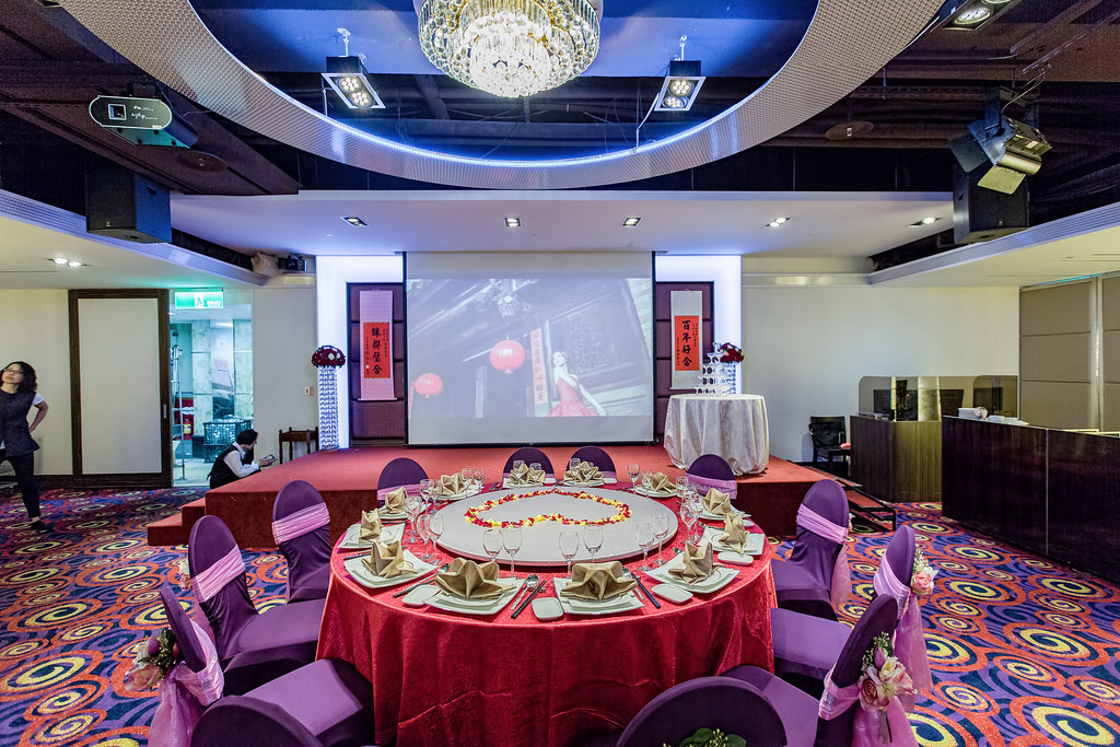 臻愛婚宴會館,台北婚攝,牡丹廳,婚攝,建鋼&玉琪174