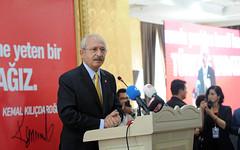 TRAKYA TARIMININ SORUNLARI VE CHP'NIN COZUM ONERILERI (FOTO 2/2) (CHP FOTOGRAF) Tags: siyaset sol sosyal sosyaldemokrasi chp cumhuriyet kilicdaroglu kemal ankara politika turkey turkiye tbmm meclis silivri trakya tarim istanbul