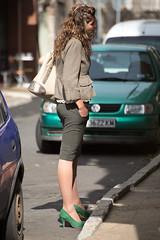 (akk_rus) Tags: 70300mmf4556gvr nikkor70300mmf4556gifedafsvr nikkor 70300mm nikon bulgaria   europe  nikond80 d80 burgas  people girl girls woman women lady   candid street