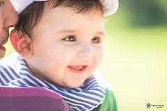 Lu, Cami, Gato Octubre 2016 (18) (flavitoandresito) Tags: lourdes marcelo camilo familia fotografía family photography laugh risas sonrisas bebé baby kid diversión alegría felicidad jardín botánico montevideo uruguay