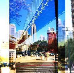 (True_Positivity) Tags: ofernandeznyc newyorkcity nycparks nyc sexy world gorgeous life beautiful good great awesome like cool lit omg