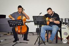 Recital IBPI - 2016-11