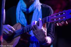 Marcelo Ezquiaga (Isaac.Anaya) Tags: music concert vanessa zamora charlie rodd instruments boemia