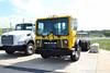 2017 Mack MRU613 Chassis (Trucks, Buses, & Trains by granitefan713) Tags: trucktoberfest mack macktruck newtruck demo demotruck demonstrator chassis truckchassis newchassis mackterrapro terrapro mackmru613 mru613 coe cabover