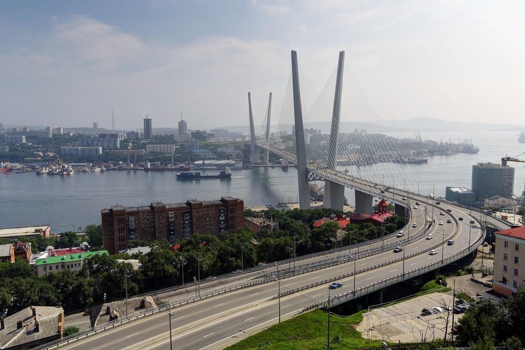фото: Vladivostok 86