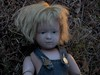 MUSTY_wood doll (Schoenhut 16/ 300)_1912 (leaf whispers) Tags: schoenhut doll boy girl 16300 300 wood originaldoll artdoll artisticdoll decayedbeauty olddoll blondhair blondehair mohair originalmohair blueeyes originalhair americandoll wooddoll antiquedoll handmadedoll nakeddoll nudedoll articulated woodjointed poseable scarydoll creepydoll horrordoll freakydoll weirddoll crazydoll sinisterdoll uniquedoll haunteddoll intaglioeyes poutyface poutymouth originalclothes originalunderclothes pouty woodsculpture carvedwood metalparts genderneutral vintage americana folkart androgenous androgynous androgenousdoll androgynousdoll spiritdoll oldtoy antiquetoy unionsuit wooden maker artist light obsolete spooky schoenhut300 creepy haunted haunting kawaii eerie bighead series buddylee jeans overalls lee