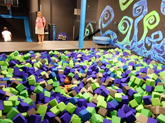 DSCN2256 (photos-by-sherm) Tags: defygravity gravity trampoline park wilmington nc jumping running summer
