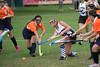 Girls' JV Hockey vs Evanston (North Shore Country Day School) Tags: 1617 2010s 2016 acj athletics evanston fall girls hockey homecoming jv nscds september sports photoofday fieldhockey upperschool
