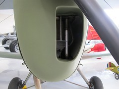 "Stampe SV.4 3 • <a style=""font-size:0.8em;"" href=""http://www.flickr.com/photos/81723459@N04/30131540036/"" target=""_blank"">View on Flickr</a>"