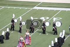 IMG_9694 (TheMert) Tags: floresville high school marching band mtn mighty tiger vista ridge