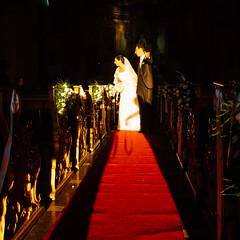 pila-sicilia-10556 (murpy) Tags: estate pietro pila 2015 viaggi matrimonio sicilia capodanno reggello valdarno