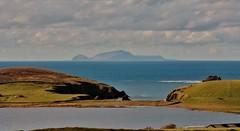 Bird Island  IMG_6045 (Ronnierob) Tags: foula spiggieloch shetlandisles