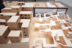 IMG_3847 (trevor.patt) Tags: kerez mesquita informal urbanism favela architecture venice biennale central pavilion