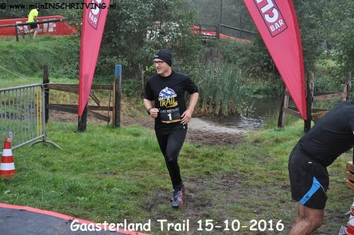 GaasterLandTrail_15_10_2016_0018