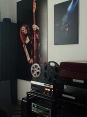 lo schiaccianoci - the nutcracker (Dario Nardacci) Tags: original pre recorded tape 2 track westmister recording stereophonic sonotape philarmonic symphony orchestra london conducted by arturrodziski 712