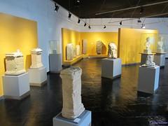 Palencia (santiagolopezpastor) Tags: espagne espaa spain castilla castillaylen palencia provinciadepalencia museo museum romano romanempire roman romana